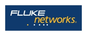 Fluke Networks Cable Certification Contractor